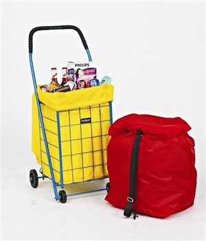 Shopping Cart Liner Deluxe together with Garden Cart also 39400603 as well 16530 Supreme Poker Table 84 moreover Deluxe Hooded Carry Liner Jumbo. on jumbo deluxe folding shopping cart