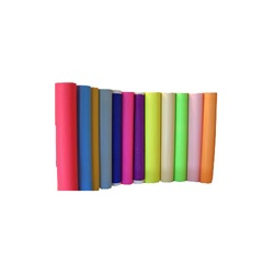 Poster Paper Specials for Duplo Customers