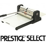 Prestige Select Machine