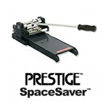 Prestige SpaceSaver
