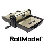 RollModel Machine