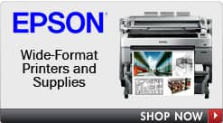 EPSON Professional Printers & Supplies